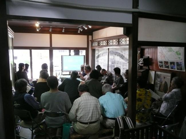 29.5.20歴史講演会