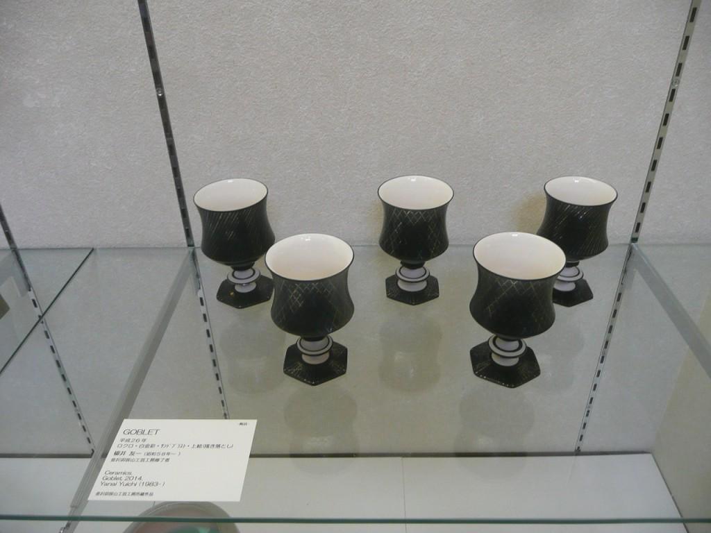 P1000521