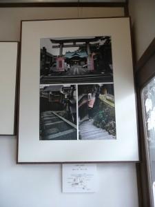 写真展パート1 (5)
