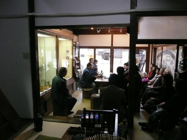 伝統文化講演会27.12.19.3