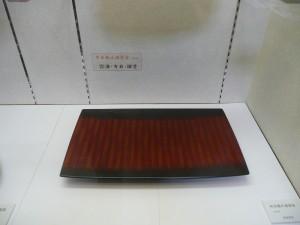 卯辰山part24-5