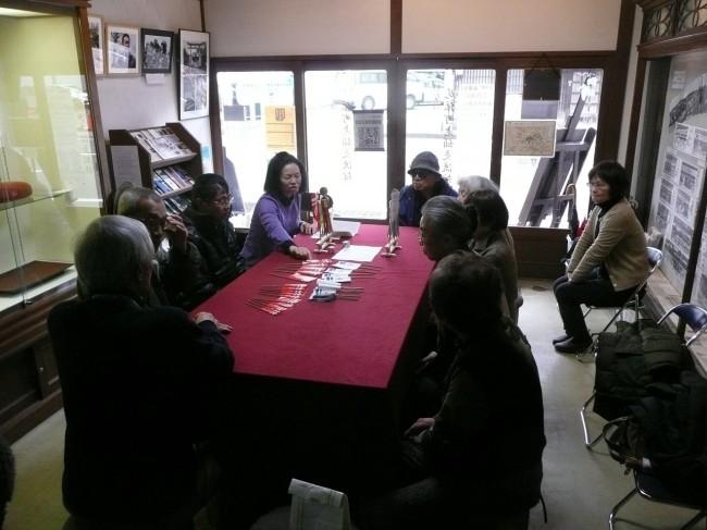 歴史文化講演会(280116)